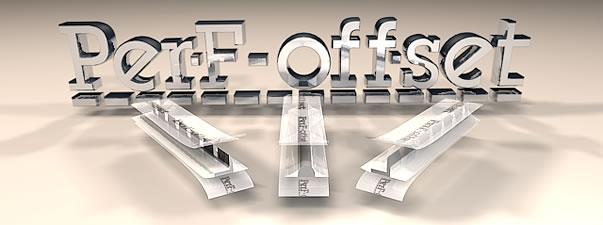 logo perf-offset